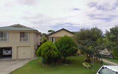 6 Marriott Street, South West Rocks NSW