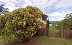 1/48 Sturt Street, South West Rocks NSW
