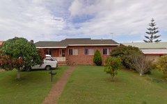 66 Ocean Street, South West Rocks NSW