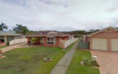 2/37 Delmer Close, South West Rocks NSW