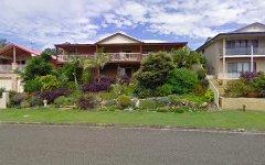 56 Marlin Drive, South West Rocks NSW