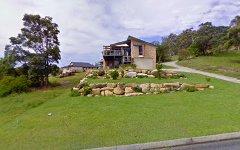 5 Grandview Place, South West Rocks NSW