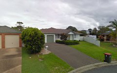 25 Athol Elliott Place, South West Rocks NSW