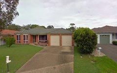 27 Athol Elliot Place, South West Rocks NSW