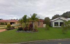 33 Athol Elliott Place, South West Rocks NSW