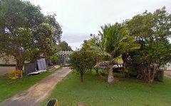 17 Simpson Street, South West Rocks NSW