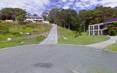 10 Grandview Place, South West Rocks NSW