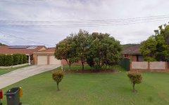 10 Simpson Street, South West Rocks NSW