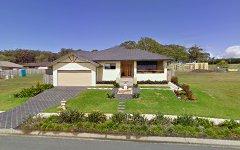 65 Belle O'connor Street, South West Rocks NSW