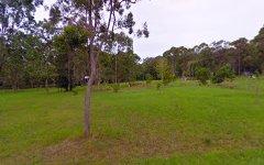 28 Rocks View Crescent, Arakoon NSW