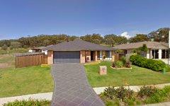 75 Belle O'connor Street, South West Rocks NSW