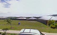 16 Rosedale Avenue, South West Rocks NSW