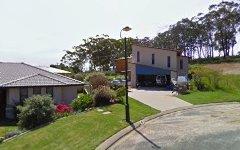 5 Robinson Place, South West Rocks NSW