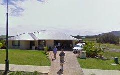 18 Rosedale Avenue, South West Rocks NSW