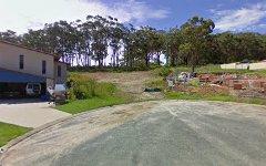 6 Robinson Place, South West Rocks NSW