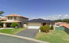 35 Dennis Crescent, South West Rocks NSW
