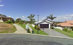 33 Dennis Crescent, South West Rocks NSW