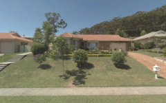250 Gregory Street, South West Rocks NSW