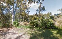 5 Carron Close, South West Rocks NSW