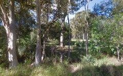 4 Carron Close, South West Rocks NSW