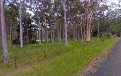 18 Wonga Place, Arakoon NSW