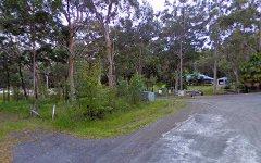 23 Wonga Place, South West Rocks NSW