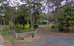 28 Wonga Place, Arakoon NSW