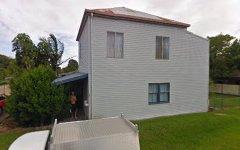 29 Main Street, Jerseyville NSW