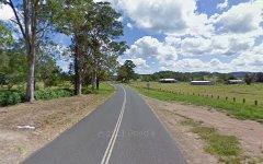 73 Armidale Road, Willawarrin NSW