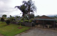 12 Neals Lane, Attunga NSW