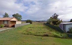 2 Neal Lane, Attunga NSW