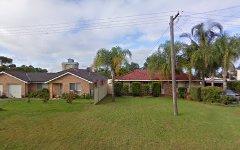 39 Ridge Street, Attunga NSW