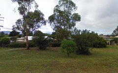 6 Kimo Street, Attunga NSW