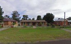 4 Ridge Street, Attunga NSW