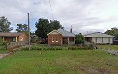 2 Ridge Street, Attunga NSW