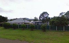 7 Ridge Street, Attunga NSW