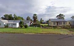 26 Attunga Street, Attunga NSW