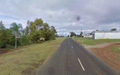 17 Attunga Street, Attunga NSW