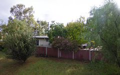 25 Attunga Road, Attunga NSW