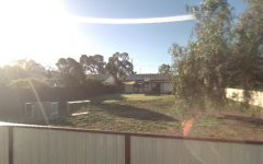 6 Lachlan Street, Baradine NSW
