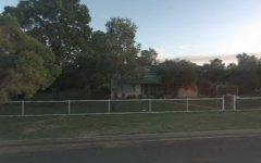 18 Nash Street, Coonamble NSW