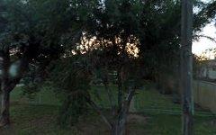 2B Wingadee Street, Coonamble NSW