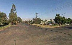 19 Dubbo Street, Coonamble NSW