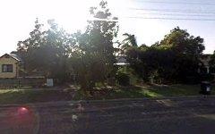 27 Dubbo Street, Coonamble NSW