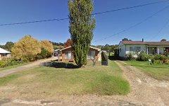 209N Derby Street, Walcha NSW