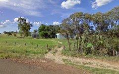 5 Talbot Road, Gunnedah NSW