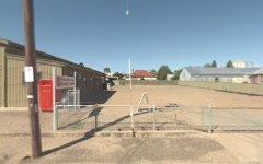 93 Little Barber Street, Gunnedah NSW