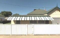 97 Little Barber Street, Gunnedah NSW