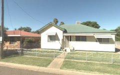 105 Little Barber Street, Gunnedah NSW