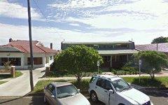 110 Barber Street, Gunnedah NSW